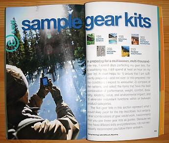 Skurka-s-gear-guide-review-Apr-2012-014.