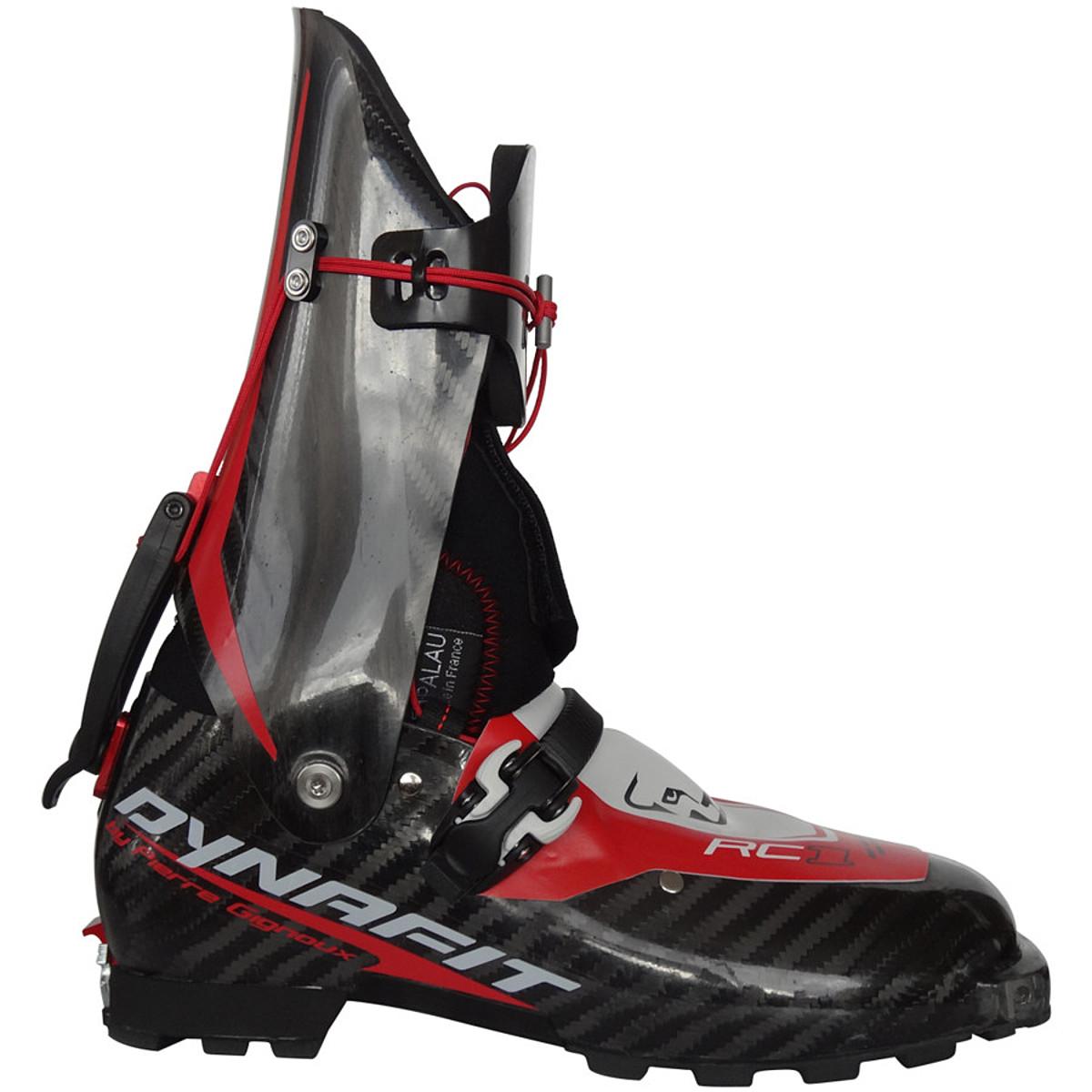 Dynafit RC1 Boot