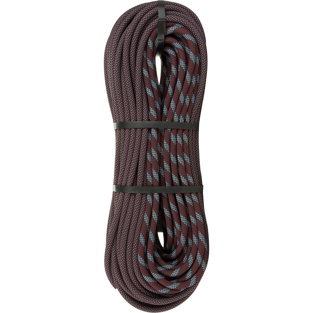 photo: Maxim Apex 10.5 mm dynamic rope