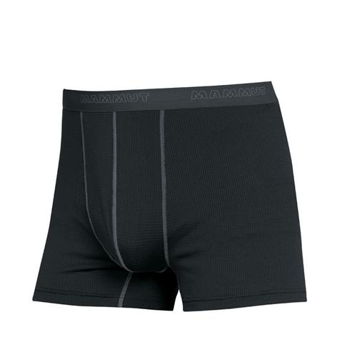 photo: Mammut Go Dry Boxer boxers, briefs, bikini