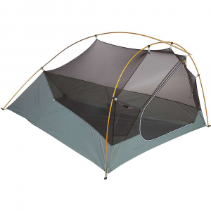Mountain Hardwear Ghost UL 2