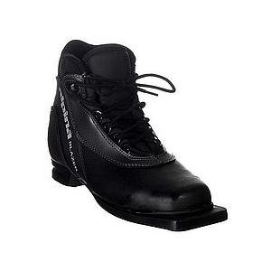 photo: Alpina Men's Blazer nordic touring boot