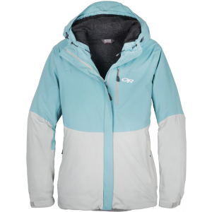 Outdoor Research Ascendant Plus Jacket