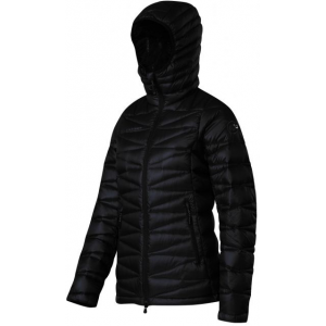 Mammut Miva IS Hooded Jacket