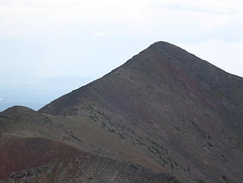 Agassiz-Peak-from-Agassiz-Pass.jpg