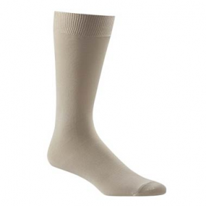 photo: Fox River Silklite Liner liner sock