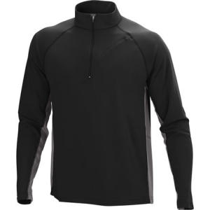 Marmot Switchback Long Sleeve Zip