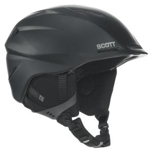 Scott Tracker Helmet