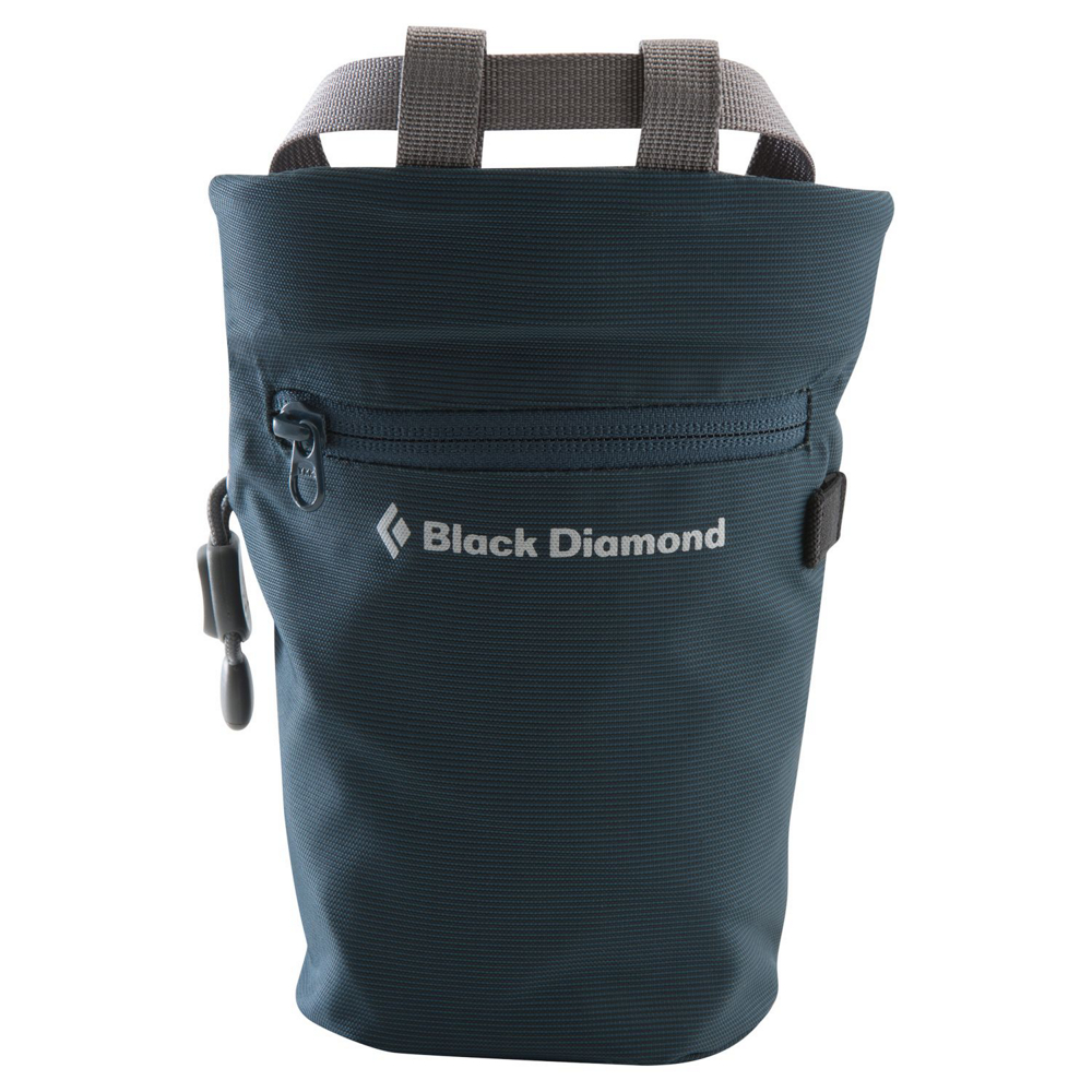 Black Diamond Cult Chalk Bag