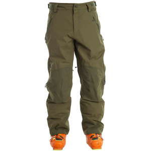 Flylow Gear Chemical Pant