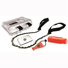 photo: Ultimate Survival Technologies Deluxe Tool Kit survival kit