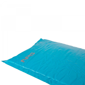 photo: NRS River Bed Sleeping Pad air-filled sleeping pad