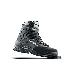 photo: Alpina BC 1575 nordic touring boot