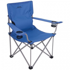 ALPS Mountaineering Power-Back Chair