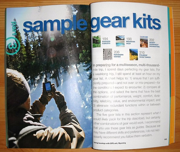 Skurka-s-gear-guide-review-Apr-2012-014.