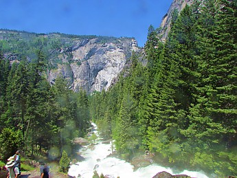Mist-Trail-Canyon.jpg