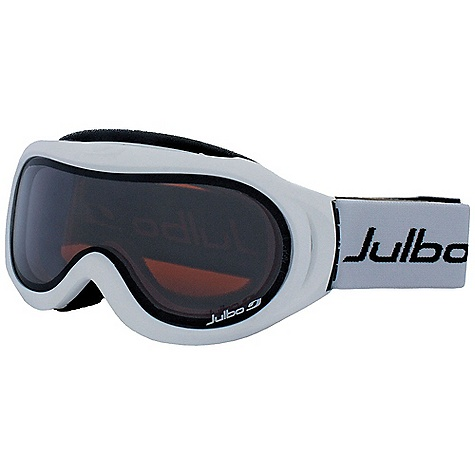 photo: Julbo Astro Goggles goggle