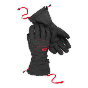 The North Face Revelstoke Glove