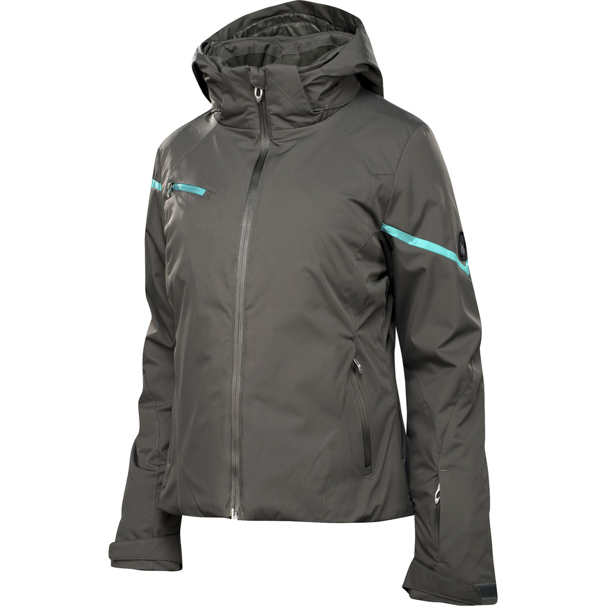 Spyder Looker Jacket
