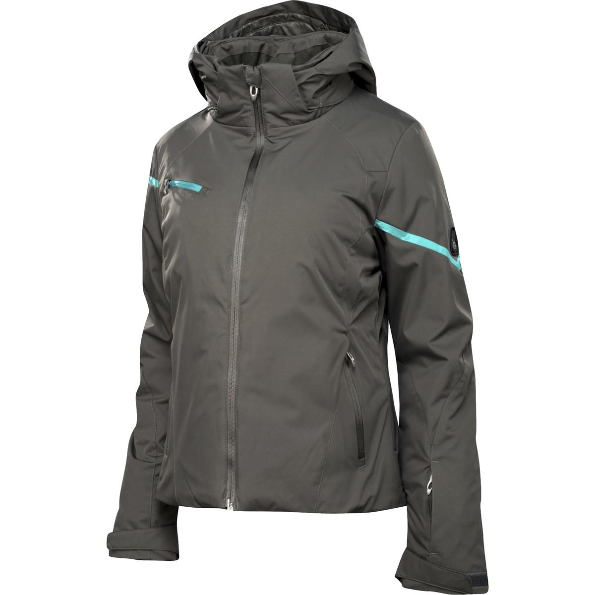 Spyder Looker Jacket