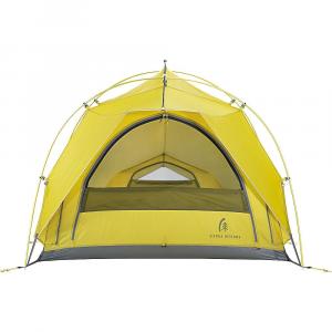 photo: Sierra Designs Convert 3 four-season tent