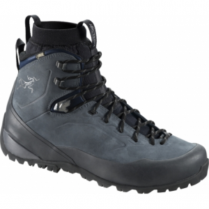 Arc'teryx Bora2 Mid Leather GTX