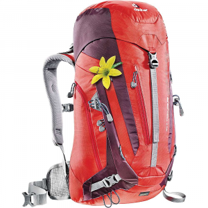 photo: Deuter ACT Trail 28 SL daypack (under 2,000 cu in)