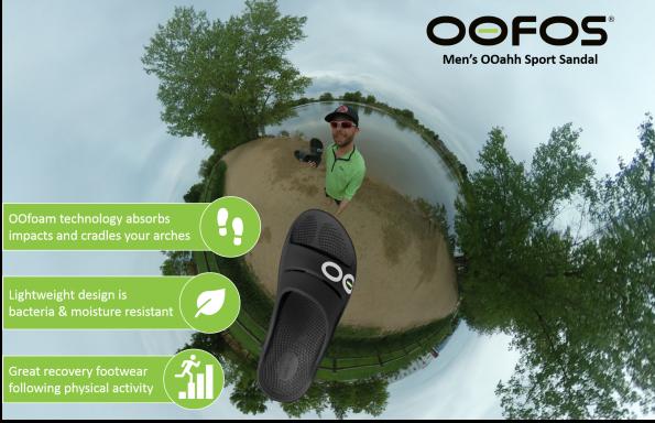 OOFOS-OOahh-Slide-Sport-Sandal.png