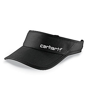photo: Carhartt Visor Hat visor