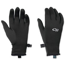 Outdoor Research PL 100 Gloves