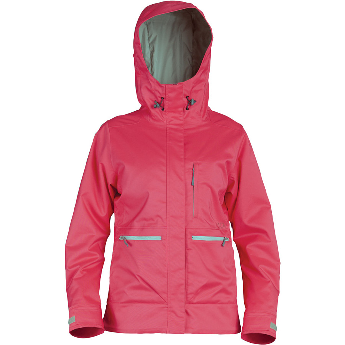 Flylow Gear Pheobe Jacket