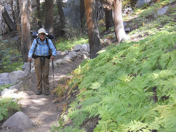 Stan-Reese-at-Le-Conte-Canyon-02.jpg