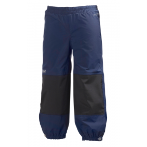 Helly Hansen Shelter Pants