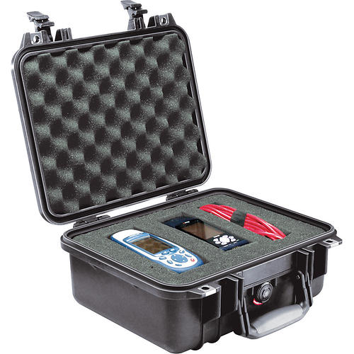 photo: Pelican 1400 Case waterproof hard case