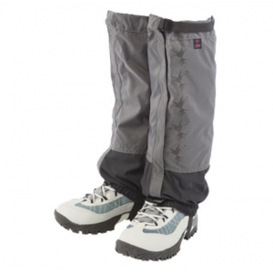 photo of a Tubbs gaiter
