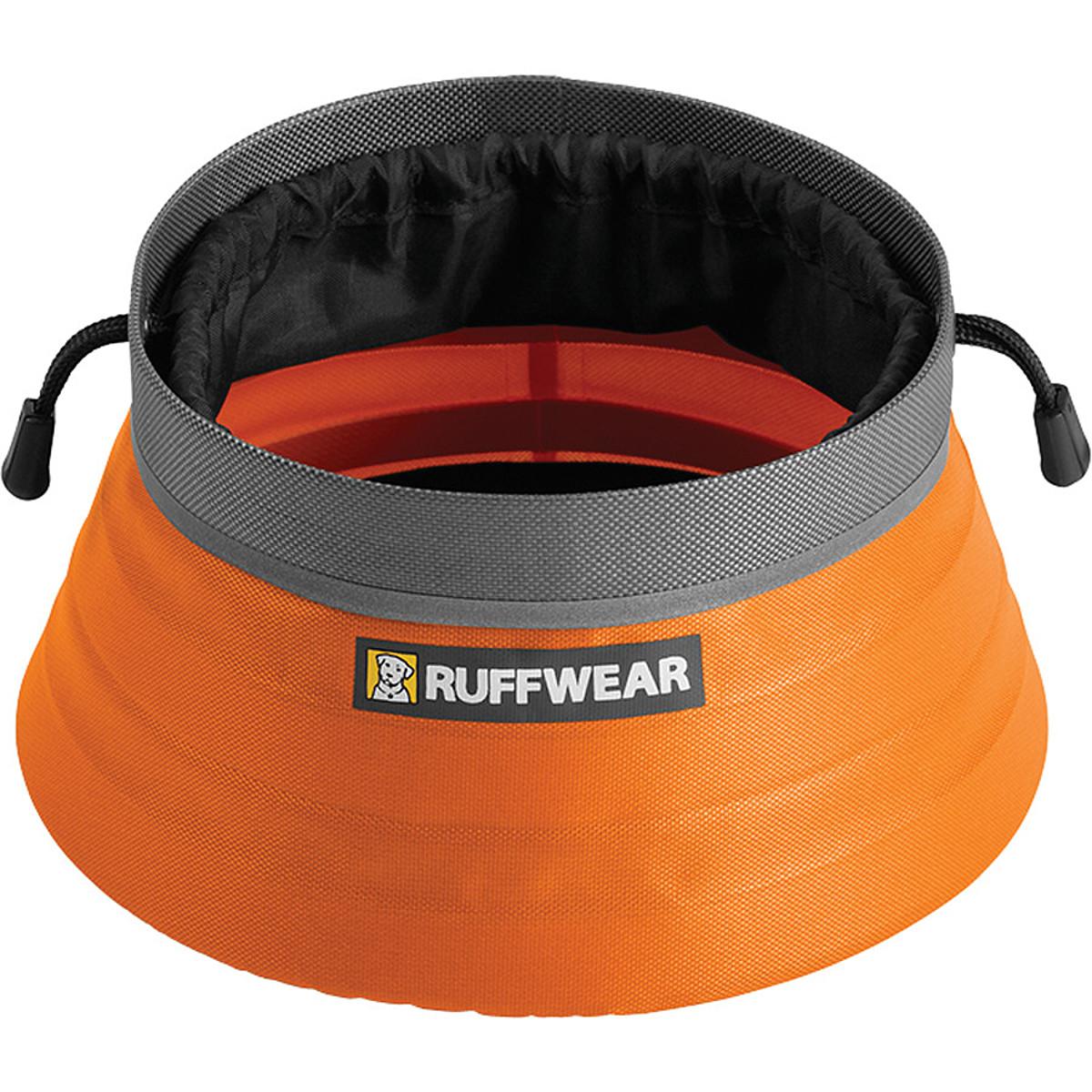 Ruffwear Bivy Cinch