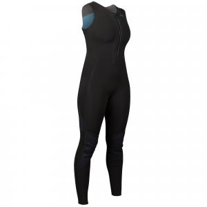 photo: NRS 3mm Farmer Jane Wetsuit wet suit