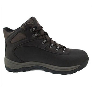 Ozark Trail Men's Bronte Hiking Shoe