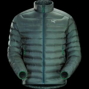 Arc'teryx Cerium LT Jacket