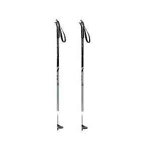 photo: Alpina ST Jr. nordic touring pole
