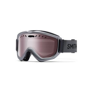 photo: Smith Knowledge OTG goggle
