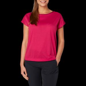 Helly Hansen Thalia T-Shirt