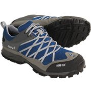 photo: Inov-8 Men's Flyroc 345 GTX trail running shoe
