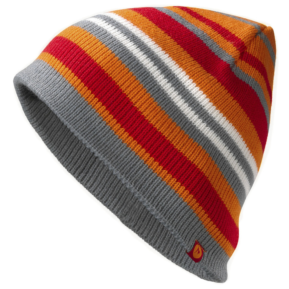 photo: Marmot Davey Hat winter hat