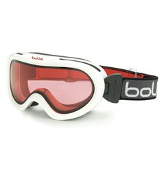 photo: Bolle Boost OTG goggle
