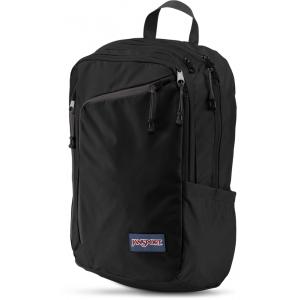 JanSport Platform Backpack