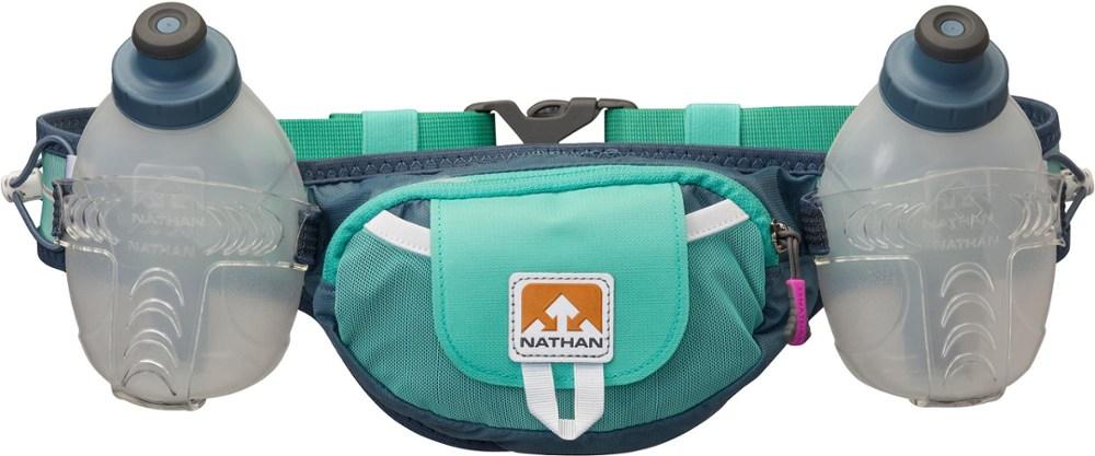 Nathan Trail Mix Plus