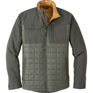 Outdoor Research Prologue Refuge Jacket