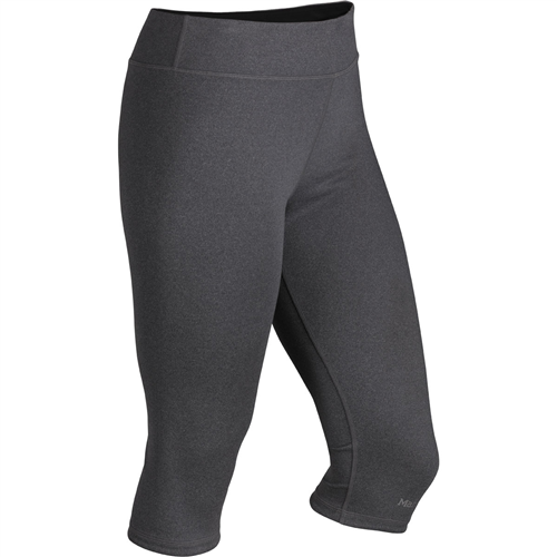 Marmot Catalyst 3/4 Reversible Tight