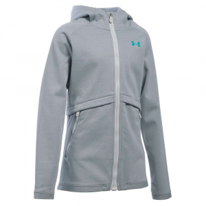 Under Armour Dobson Softshell
